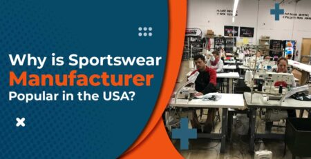 Why-is-Sportswear-Manufacturer-Popular-in-the-USA
